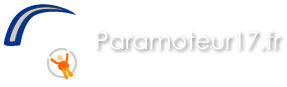Paramoteur 17